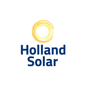 Holland solar klein2